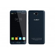 CUBOT Cheetah 2 Blue