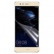 Huawei P10 Lite Screen Protector - Clear