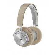 Bang & Olufsen B&O PLAY by Bang & Olufsen Beoplay H7 Over-Ear Wireless Headphones ...