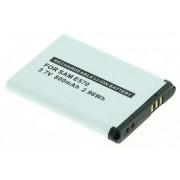 Samsung Batterie pour Samsung SGH-J700