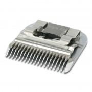 Andis UltraEdge™ 7fc 3.2 mm