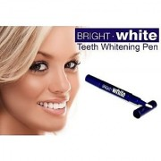 Teeth Whitening Pen 1 piece instant whitener