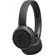 JBL Tune 560BT Negro, A