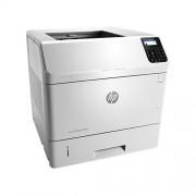 Tlačiareň HP LaserJet Enterprise M605dn