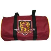 Harry Potter - Gryffindor Duffel Bag