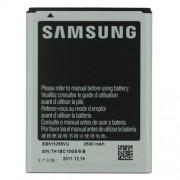 Acumulator Samsung EB615268VU 2500mAh pt Galaxy Note N7000