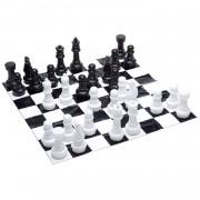 Garden Games Garden schaakspel