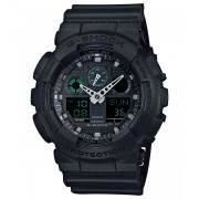 Ceas Casio G-Shock Antimagnetic GA-100MB-1A