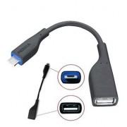 Nokia Adaptor USB OTG CA-157