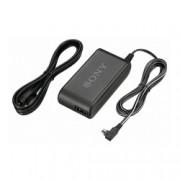 Sony AC-PW10AM - alimentator pentru aparetele Sony A