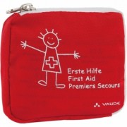 Kids First Aid EHBO-Kit
