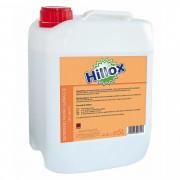 Detergent Pentru Suprafete Din Lemn Hillox 5l