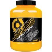 Jumbo Hardcore 3060g