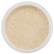 Lily Lolo Base mineral FPS 15 - China Doll (10g.)