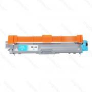 Brother : Cartuccia Toner Compatibile ( Rif. TN-245 C ) - Ciano - ( 2.200 Copie )
