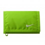 Nike Basic Wallet pénztárca