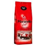 Diemme Maranello GRAND PRIX 1kg - Kawa ziarnista