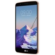 LG Stylus 3 Pink + POKLON