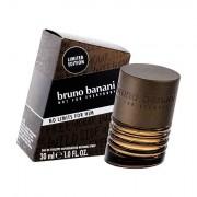Bruno Banani No Limits Man eau de toilette 30 ml uomo