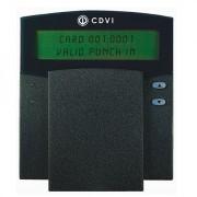 Tastatura LCD pentru Tracker CDVI CK-TRAK-L (CDVI)
