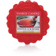 Yankee Candle Festive Cocktail Wax Melts