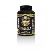 GOLD NUTRITION MEGA CLA 1000MG 120 CÁP.
