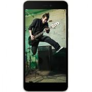 Micromax Canvas Spark 3 (1 GB 8 GB Black)