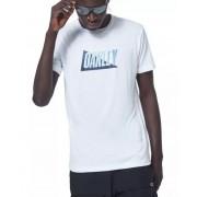 Oakley Enhance Qd Ss Tee Mix 10.0 - T-shirt - XL
