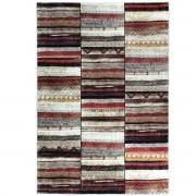 Merinos Karpet Marokko 833-72-Multi 120 x 170 cm