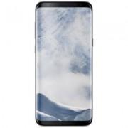 Samsung Smartfon SAMSUNG Galaxy S8 64GB SM-G950 Arctic Silver