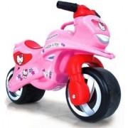 Injusa balance bike za devojčice Hello Kitty