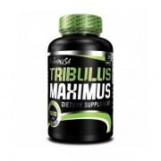 Biotech Usa Tribulus Maximus 90caps