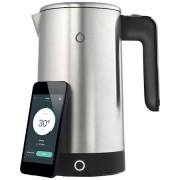 Smarter iKettle 3.0, App-styrd Vattenkokare, 1,8L Smarter