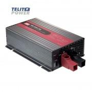 Punja? baterije PB-600-48 600W