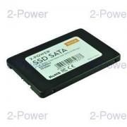 2-Power 960GB SSD 2.5 SATA III 6Gbps
