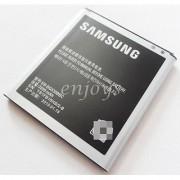 Original Samsung Galaxy J5 Battery EB-BG530BBC 2600 mAh with 1 month warantee.