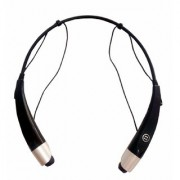 iNext IN-939BT High Quality Big eXtra Bass Sound Wireless Bluetooth Headset with Mic