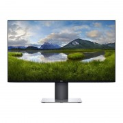 "Dell UltraSharp U2719D 27"" LED IPS QuadHD"