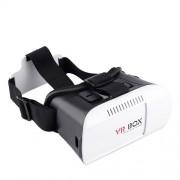3D VR очила за виртуална реалност