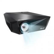 Asus proiettore led fhd 1200 lumen videoproiettori Monitor Informatica