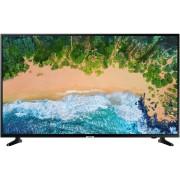 "TV LCD Samsung 50"", 50NU7022, ?127cm, UHD 4K, PMI1300, A, 24mj, (UE50NU7022KXXH)"