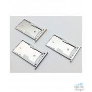 Suport Sim Xiaomi Redmi Note 4 Negru