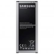 Bateria EB-BN910BB para Samsung Galaxy Note 4 - Bulk