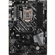 Placa de baza Asrock Z390 Phantom Gaming 4S Intel LGA1151 ATX
