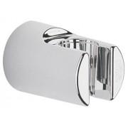 Suport de perete pentru para dus Grohe Relexa Plus-28622000