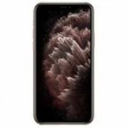 Apple iPhone APPLE iPhone 11 Pro 64GB Or