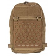 5.11 Tactical 5.11 AMPC Backpack (Kangaroo 134)