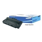 Toner SAMSUNG AMARELO CLX-8385ND - CLX-Y8385A/ELS