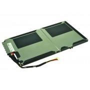 HP Batterie ordinateur portable TPN-C102 pour (entre autres) HP Envy 4-10xx, 4-11xx Series - 3514mAh