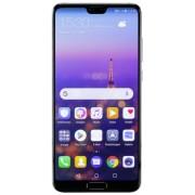 HUAWEI P20 Pro Dual SIM violet